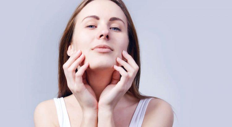 Pele lisinha: qual a melhor forma de remover pelos?