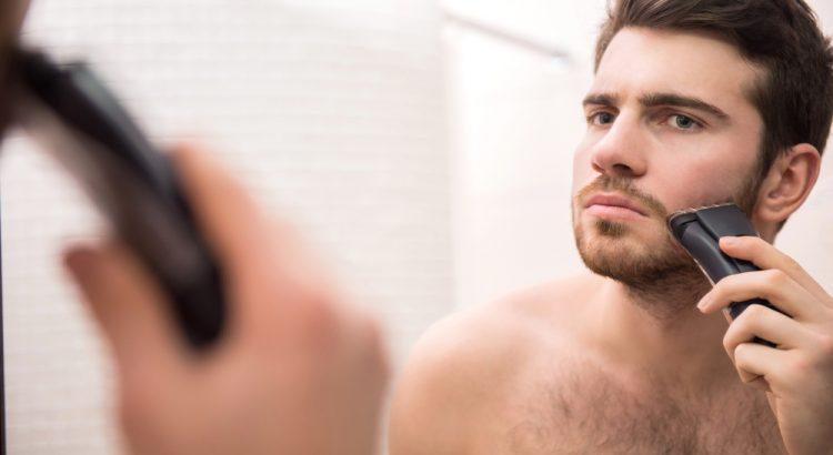 Depilação para homens: qual método é ideal para você?