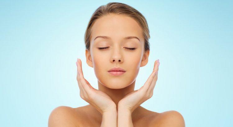 Guia da pele saudável 5 hábitos para abandonar agora!