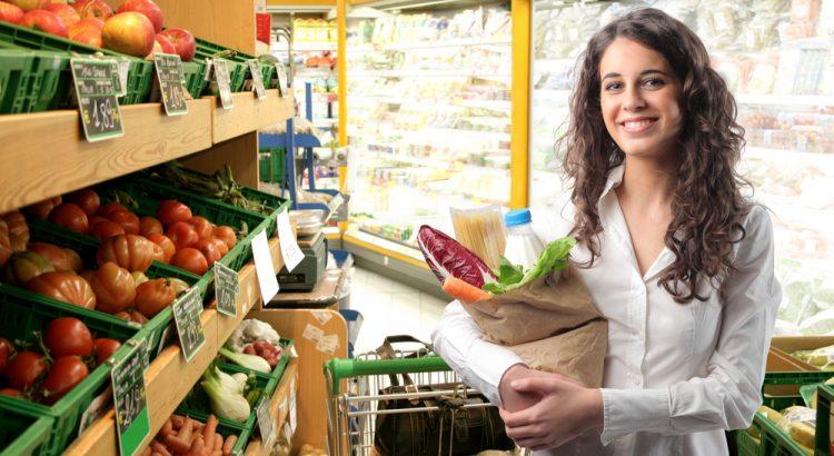 6 alimentos que fazem bem para a pele e cabelos