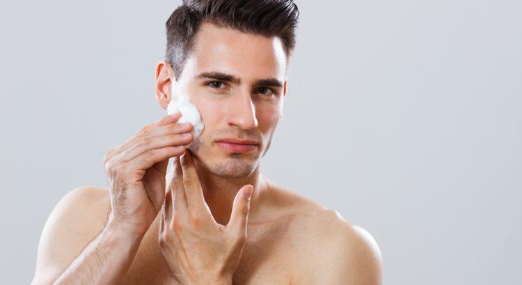 Creme de depilação para barba é a melhor solução?