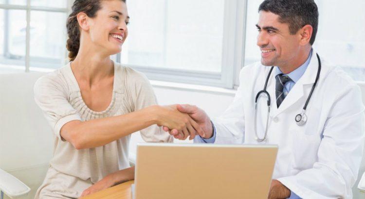 Foliculite tem cura? 7 dicas para evitá-la
