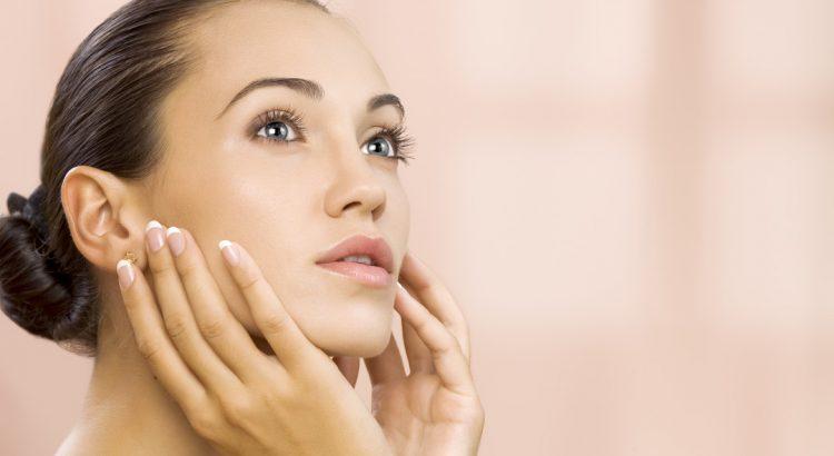Cuidados com a pele no inverno: conheça 6 dicas