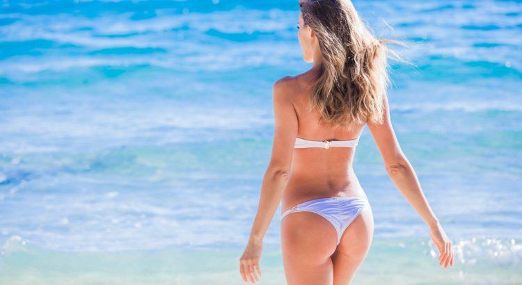 Depilação a laser na virilha: conheça os benefícios