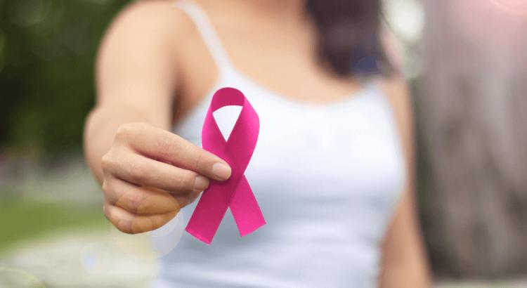 Câncer de mama saiba como se prevenir