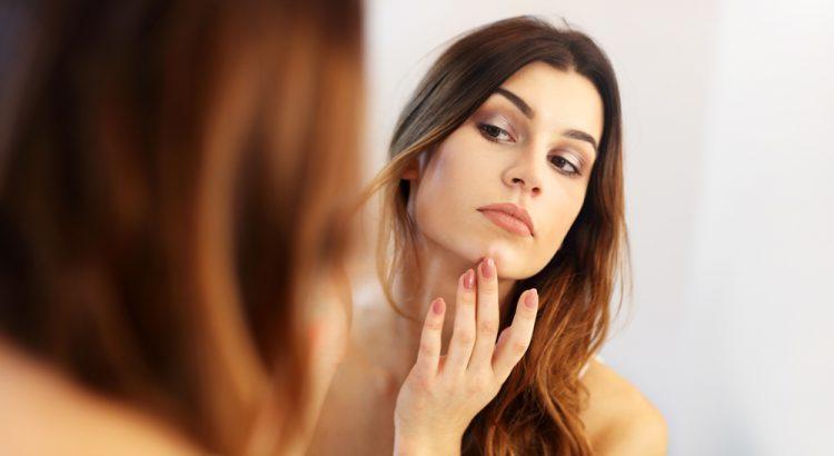 Creme depilatório: como funciona e riscos que apresenta para a pele
