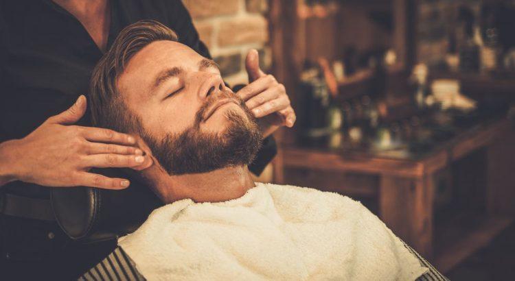 6 cuidados estéticos indispensáveis para homens em 2019