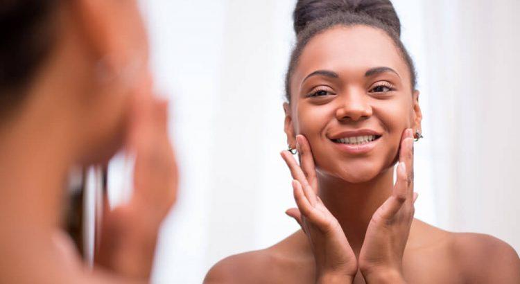 Como cuidar da pele com as variações de temperatura