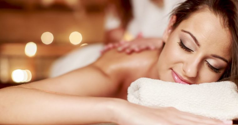 Remodelação corporal: conheça 5 procedimentos estéticos