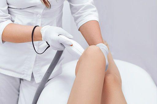 Conheça as melhores máquinas para tratamento a laser