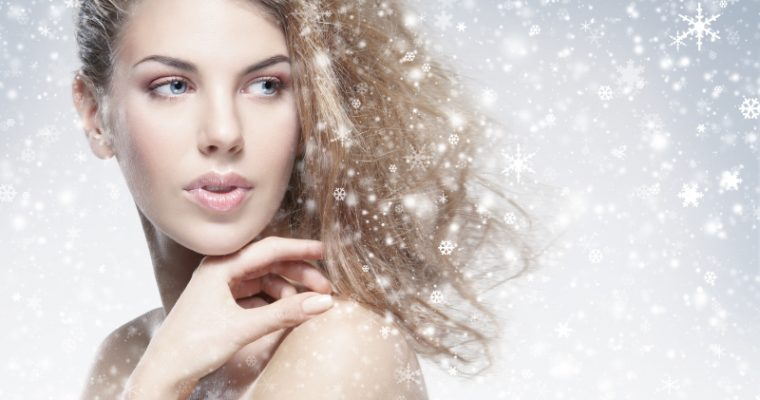 Pele linda até no inverno: como manter os cuidados necessários