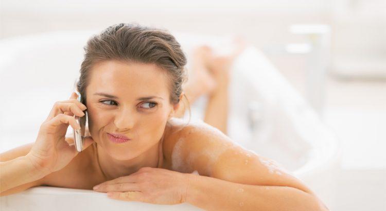 4 motivos para abandonar a depilação com cera