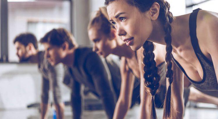 Por que atletas se depilam Entenda a relação dos pelos e o desempenho