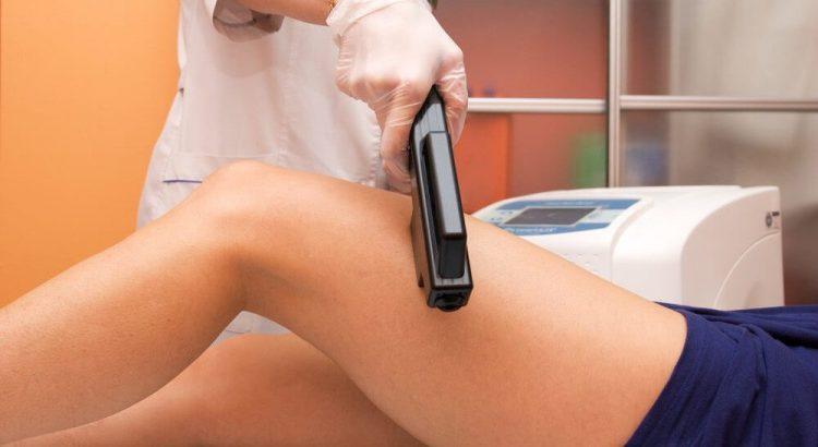 Luz pulsada vs depilação a laser: qual utilizar?