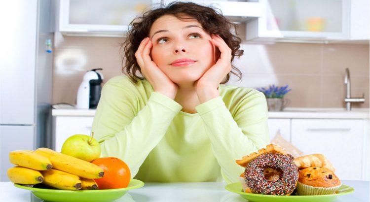 10 alimentos que só parecem, mas não têm nada de saudáveis