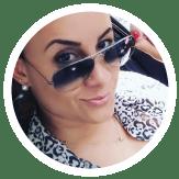 Cliente Fernanda Corrêa