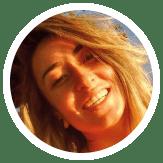 Cliente Vanessa Silva